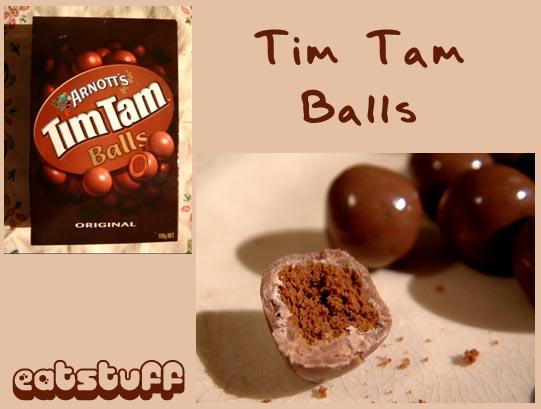Tams Near Me >> Eat Stuff More Tim Tams